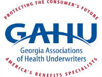 georgia association of health underwriters